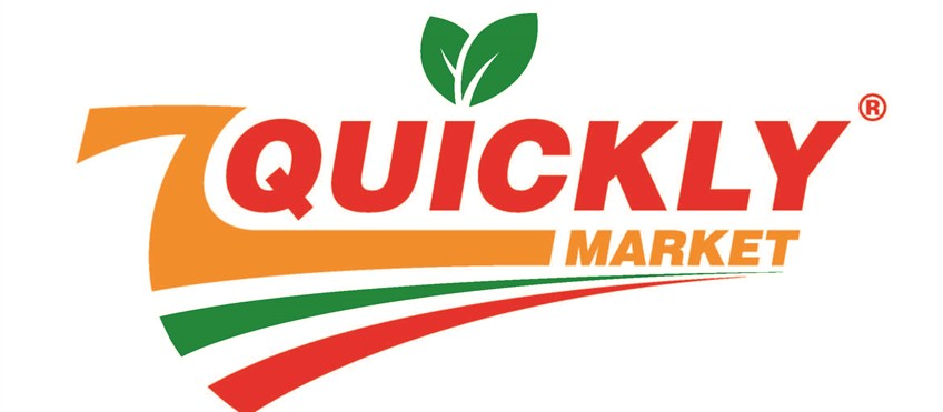 Quickly Logo, Io Sono Socio Proges