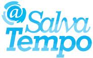 SalvaTempo Logo, Io Sono Socio Proges