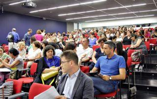 Assemblea-Generale-Soci-Proges-2018-14-IoSonoSocio