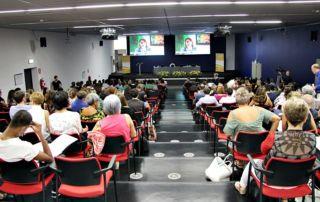 Assemblea-Generale-Soci-Proges-2018-15-IoSonoSocio