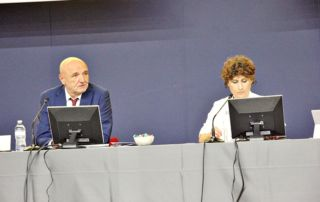 Assemblea-Generale-Soci-Proges-2018-23-IoSonoSocio