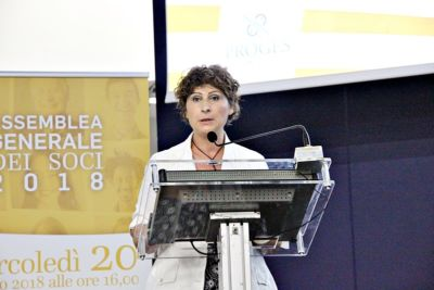 Assemblea-Generale-Soci-Proges-2018-27-IoSonoSocio