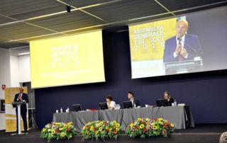 Assemblea-Generale-Soci-Proges-2018-36-IoSonoSocio
