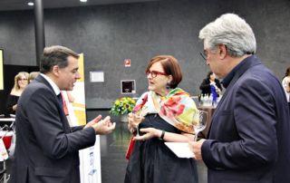 Assemblea-Generale-Soci-Proges-2018-40-IoSonoSocio