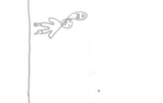 RSA-Ferrari-Proges-Mohamed-9anni-07-IoSonoSocio