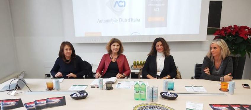 Il Comune di Parma, Proges e Iren insieme per la sostenibilità - Io sono Socio Proges