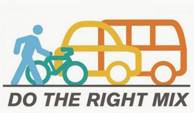 Mobilità sostenibile, Io Sono Socio Proges