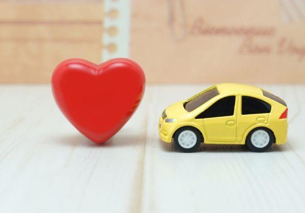 corso guida sicura ed ecosotenibile