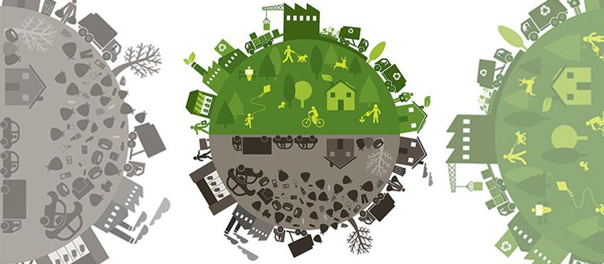 Aci guida sostenibile 2020 Io Sono Socio Proges
