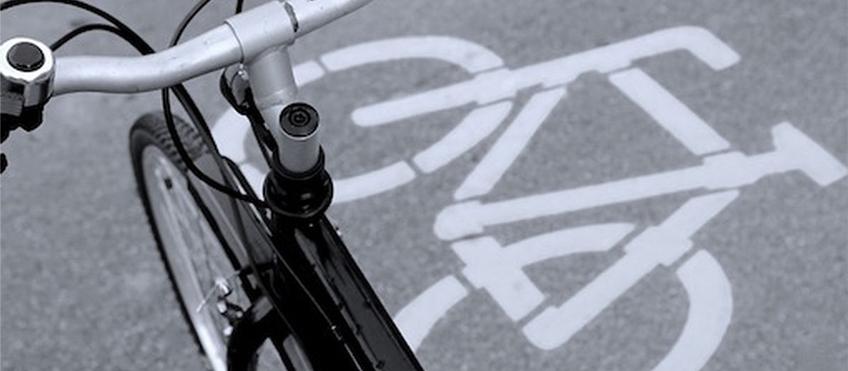 Bike To Work 2020, Io Sono Socio Proges